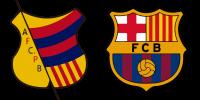 Agrupació FCB