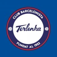 Club Barcelonista Terlenka