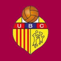 Unió Barcelonista Catalonia