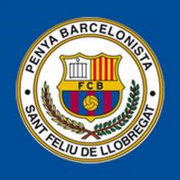 P.B. Sant Feliu de Llobregat