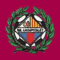 P.B. L'Hospitalet