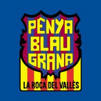 Penya Blaugrana La Roca del Vallès