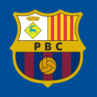 Penya Blaugrana Cervelló