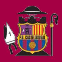 Penya Blaugrana Castellbisbal